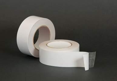 Двухсторонний скотч на бумажной основе в Липецке